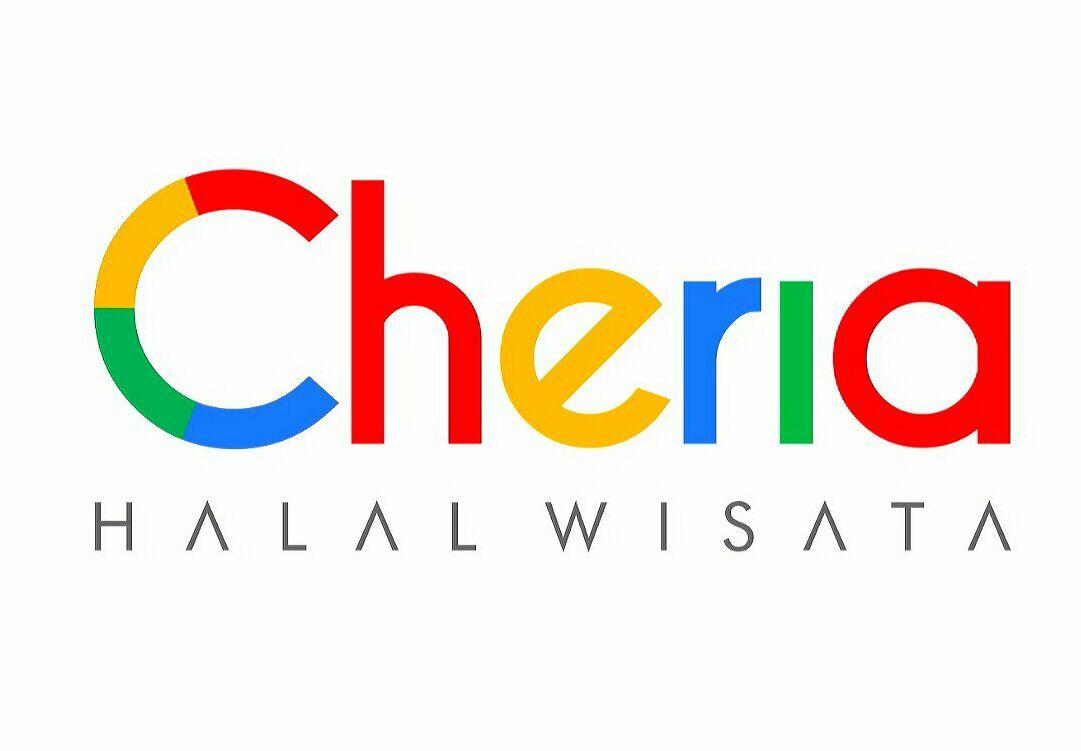 Logo Cheria Travel Dweewuryan